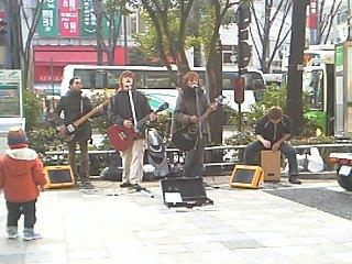 doc_street.jpg
